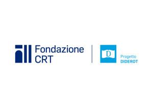 FondazioneCRT_Diderot_RGB_ORIZ
