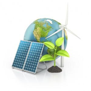 Rinnova…MENTE alla ricerca dell'energia pulita Progetto Diderot 2011-2012 Fondazione CRT