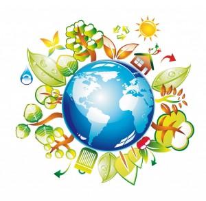 Rinnova…MENTE salviamo il nostro pianeta! Progetto Diderot 2012-2013 Fondazione CRT