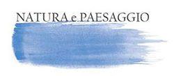 Ecomuseo - Natura e Paesaggio - ARSTA